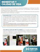 https://mifortox.com/wp-content/uploads/2020/07/BIENESTAR-Y-CALIDAD-DE-VIDA-139x180.jpg