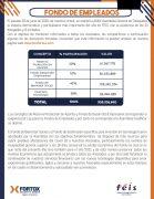 https://mifortox.com/wp-content/uploads/2020/07/FONDE-DE-EMPLEADOS-139x180.jpg