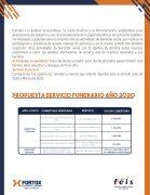 https://mifortox.com/wp-content/uploads/2020/07/FONDO-DE-EMPLEADOS-2-139x180.jpg