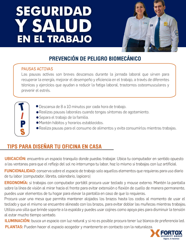 https://mifortox.com/wp-content/uploads/2020/07/SEGURIDAD-Y-SALUD.jpg