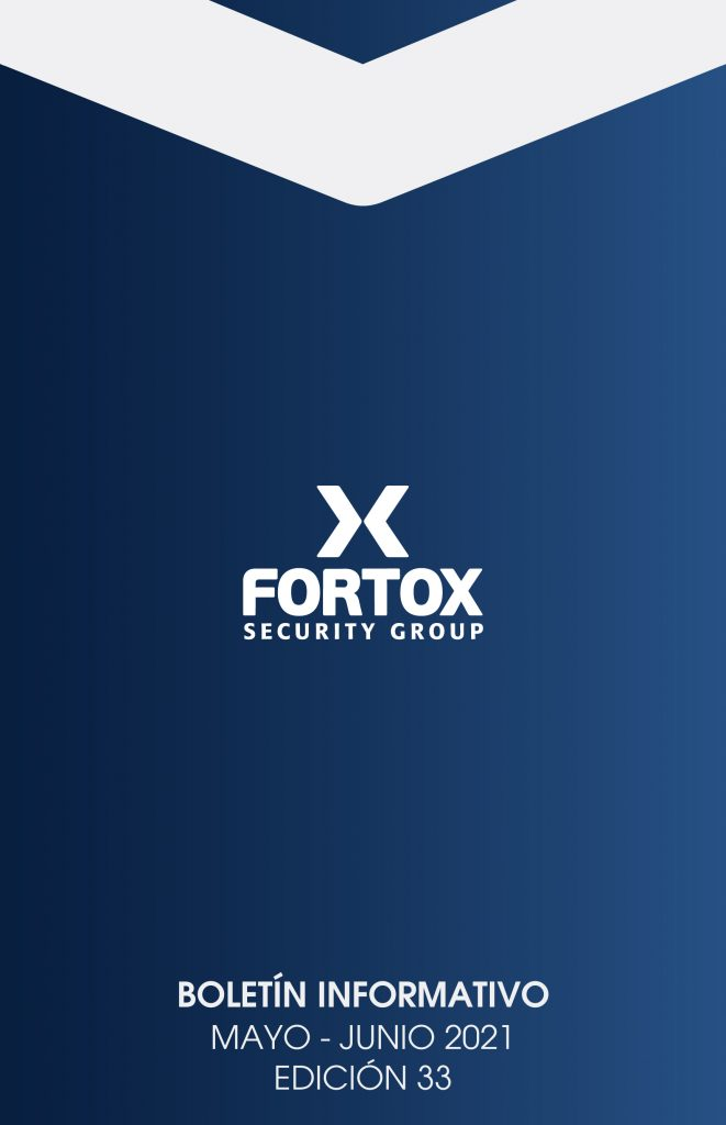 https://mifortox.com/wp-content/uploads/2021/06/BOLETIN-INFORMATIVO-2021-33-EDICION-14-661x1024.jpg