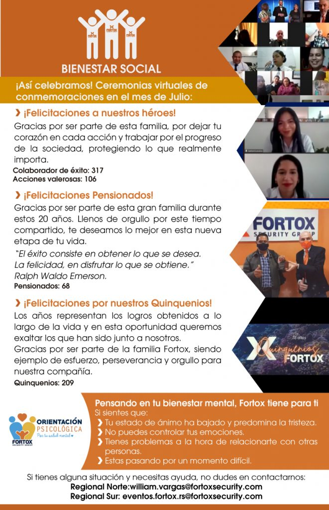 https://mifortox.com/wp-content/uploads/2021/08/BOLETIN-INFORMATIVO-2021-34-EDICION-05-661x1024.jpg