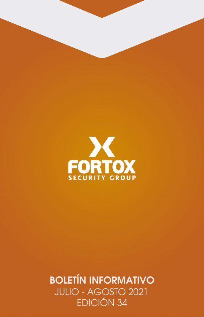 https://mifortox.com/wp-content/uploads/2021/08/BOLETIN-INFORMATIVO-2021-34-EDICION-15-661x1024.jpg